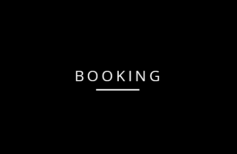 Button_481x313_booking