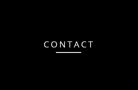 Button_481x313_contact