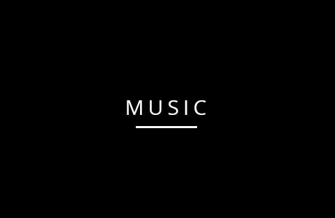 Button_481x313_music