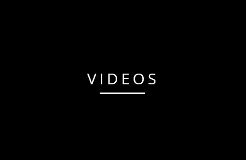 Button_481x313_videos