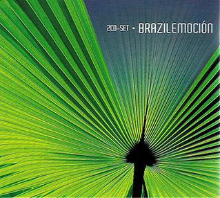 BrazilEmoción