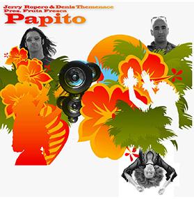 Papito