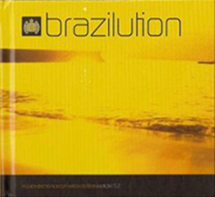 Braziluition