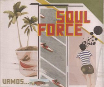 Sould Force